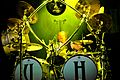 Uriah Heep blacksheep 2016 7616.jpg