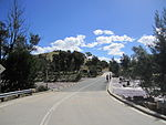 Uriarra Crossing, ACT.JPG