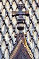 Urnes Stave Church-107978.jpg