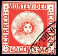 Uruguay 1858 240c counterfeit.jpg