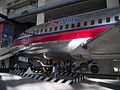 Usair737museumofflight.jpg