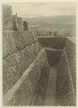 Utgrävningar i Teotihuacan (1932) - SMVK - 0307.e.0012.tif