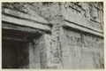 Utgrävningar i Teotihuacan (1932) - SMVK - 0307.g.0067.tif