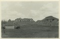 Utgrävningar i Teotihuacan (1932) - SMVK - 0307.i.0001.tif