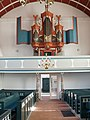 Uttum church organ.jpg
