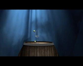 File:Uva convertido en vino.ogv