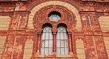 Uzhgorod Synagogue 2015 G3.jpg