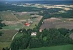 Värmlands Säby - KMB - 16000300023581.jpg