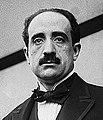 Víctor Andrés Belaúnde.jpg