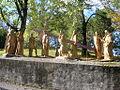 VC Lourdes VIII.jpg
