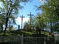 VC Lourdes XII.jpg