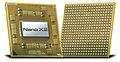 VIA Nano X2 Processor - Front and back (5305549925).jpg