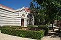 VIEW , ®'s - DiDi - RM - Ð 6K - ┼ , MADRID PANTEON HOMBRES ILUSTRES - panoramio (40).jpg