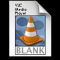 VLC generic.png