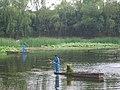 VM Yuanmingyuan ponds 4414.jpg