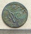 VOC duit coin (FindID 81131).jpg