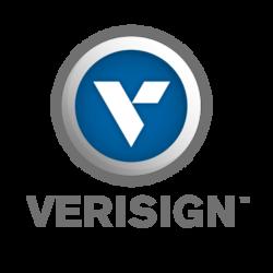 Verisign - WikiVisually