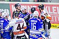 VSV vs Graz in EBEL 2013-10-27 (10532443933).jpg