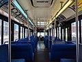 VTA bus 9901 interior looking forward.jpg