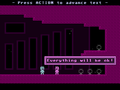 VVVVVV - Everything Will be OK.png