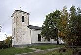 Fil:V Skedvi kyrka.jpg