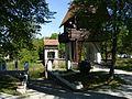 Vabadusõja muuseum - panoramio - Janek A (3).jpg