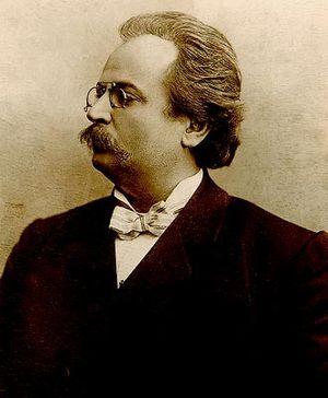 Václav Suk - Václav Suk