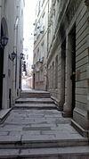 Vagif Mustafazade Street.jpg