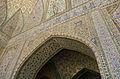 Vakeel mosque 04.jpg