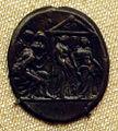Valerio belli, scena di sacrificio, 1500-50 ca. 2.JPG