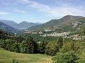 Valle dei Mocheni - Sant'Orsola Terme.jpg