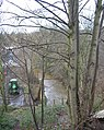 Valley Brook, Crewe - geograph.org.uk - 323841.jpg