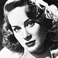 Valli-American-1947 (cropped).jpg
