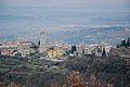 Valpolicella region.jpg
