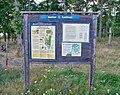 Vambasa hagmarker Hjortahammar tablica.jpg