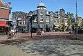 Van Broeckhuysenstraat hoek Ziekerstraat 169 Nijmegen Art Nouveau Neostijlen Centrum Nijmegen.jpg