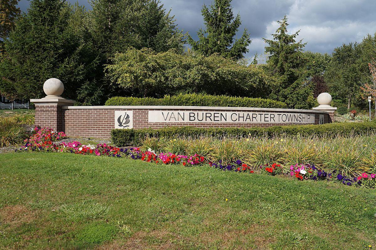 van buren Van buren buick gmc is your new and used car dealer in long island visit us from queens for great deals on inventory, service, parts, financing, and more.