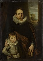 Van Dyck - Richardot and his son.jpg