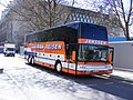 Van Hool Altano T917 WTH-J 517, Janssen Reisen Wittmund - Flickr - sludgegulper.jpg