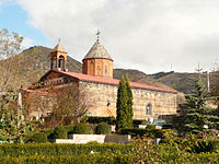Vanadzor-black-church.jpg