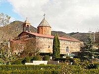 Vanadzor-black-church.jpg