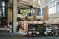 Vancouver Public Library Level 1 Children Library 2018.jpg