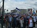 Vancouver Southsiders march 19-Mar-2011.jpg