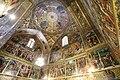 Vank Cathedral interior.jpg