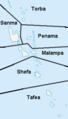 Vanuatu regions.png