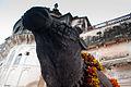 Varanasi 20130619-1045.jpg