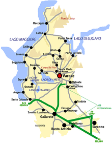 Escort Provincia Di Varese