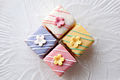 Variety of Easter petits fours.jpg