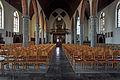 Varsenare Sint-Mauritius R03.jpg