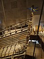 Vasa ship by Hanay (50).jpg